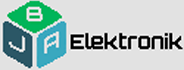 BJA-Elektronik.de